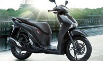 Honda SH, Winner X cùng nhiều mẫu xe Honda khác tăng giá mạnh tại đại lí