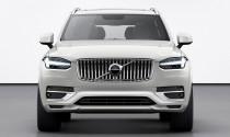Nhiều đại gia Việt có thể sẽ mua vội XC90 thế hệ hiện tại nếu thông báo này của Volvo trở thành sự thực