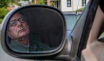 """Tài xế trên 70 tuổi lái \""""chắc tay\"""" hơn người trẻ?"""