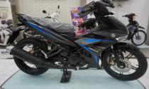 Yamaha Exciter tiếp tục giảm giá vào đầu tháng 10/2020