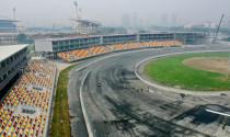Chặng đua F1 Hà Nội chính thức hủy bỏ, người hâm mộ được hoàn tiền vé cả triệu đồng