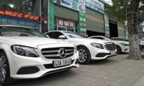 Giấy đăng ký xe, biển số xe sẽ bị thu hồi trong trường hợp nào?