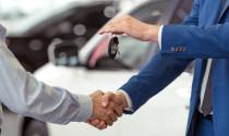 5 việc cần làm nếu muốn bán lại ô tô cũ với giá cao