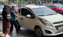 Chứng chỉ lái xe: Đề xuất không hợp lý của Bộ GTVT