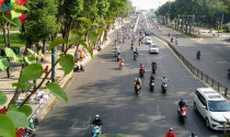 Công nghệ đo lường lưu lượng giao thông tiết lộ mức độ phục hồi đạt 54% so với trước COVID-19