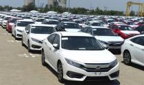 Công nghiệp ôtô Thái Lan lao dốc vì đại dịch, Việt Nam vẫn nhập mạnh