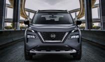 5 điểm nổi bật trên Nissan X-Trail 2021 đang khiến Mazda CX-5, Honda CR-V lo sốt vó