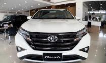 Ô tô giá hơn 450 triệu đồng/chiếc nhập khẩu vào VN tăng mạnh