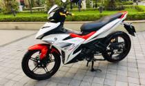 Yamaha Exciter 150 tiếp tục giảm giá đầu tháng 11