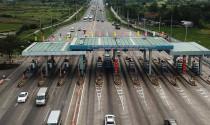 Bộ trưởng Giao thông Vận tải: Thu phí cao tốc để có tiền đầu tư