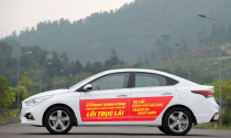Hyundai Accent, kẻ ngáng đường  Toyota Vios dính lỗi khó chịu, nhiều đại lý kiếm cớ từ chối bảo hành