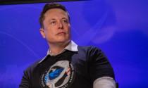 Chuyện Elon Musk nhiễm COVID-19: Thực hư ra sao?
