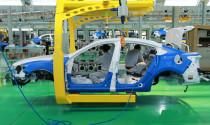 Công nghiệp ôtô - liên doanh thất bại, người Việt làm lại