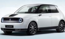 """Giải \""""Xe của năm 2021\"""" tại Đức thuộc về... một mẫu xe Nhật"""