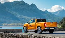Về tay nhà phân phối mới không lâu, Nissan Navara thay đổi giá bán từ 659 triệu đồng