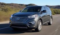 Hyundai và Kia bị phạt 210 triệu USD vì trì hoãn triệu hồi xe