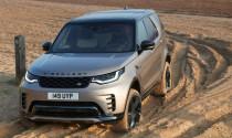 Jaguar Land Rover cáo buộc Volkswagen ăn trộm công nghệ