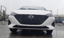 Loạn giá Hyundai Accent 2021 tại Việt Nam, TC Motor vội chốt thời điểm ra mắt