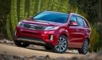 Lỗi động cơ trên Sonata và Santa Fe, Hyundai bị phạt 54 triệu USD