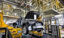 Nối gót Takata, Denso khiến nhiều nhà sản xuất ô tô lao đao