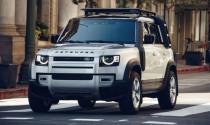 Volkswagen Group có thể bị cấm nhập xe SUV vào Mỹ vì đơn kiện của Jaguar Land Rover
