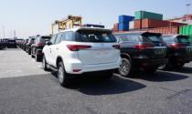 Bỏ thủ tục xác nhận nguồn gốc xe nhập khẩu, đi đăng ký xe bớt một loại giấy