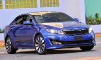 Chậm trễ triệu hồi ô tô có nguy cơ cháy, Hyundai, KIA lãnh án phạt