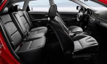 Chủ xe cần lưu ý gì khi sử dụng ôtô mới?