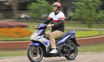 4 nhược điểm của phun xăng điện tử xe máy