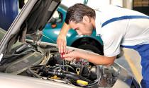 Sai lầm dễ mắc khi bảo dưỡng ôtô