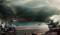"""6 lý do """"xanh"""" để mua một chiếc mô tô"""