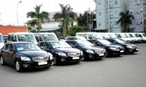 Thuê xe tự lái dịp tết 2014: Cần lưu ý điều gì ?
