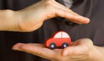 Làm thế nào để giảm chi phí bảo dưỡng (phần 1)