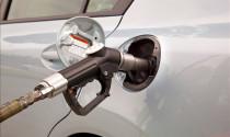 Những mẹo hay tiết kiệm xăng trong hè này