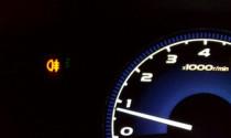 Đèn cảnh báo trên ôtô - dấu hiệu không thể bỏ qua