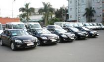 Thuê xe tự lái ngày tết và những lưu ý