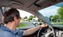 Tư vấn: Có nên thuê xe tự lái dịp Tết?