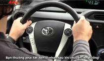 Vietsub: 5 mẹo lái xe dành cho 'lính mới' (Phần 2)
