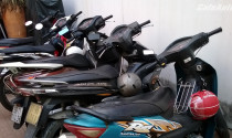 Làm sao để có thể sang tên xe máy không tìm được chủ cũ?