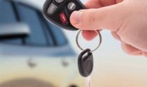 Nên mua hay thuê một chiếc xe hơi?