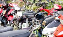 Xe hư hỏng sau khi bị CSGT tạm giữ: Trách nhiệm thuộc về ai?