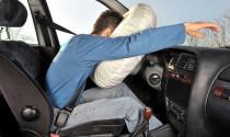 Những tính năng an toàn quan trọng cần chú ý khi mua xe