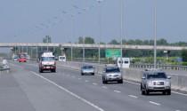 Tư vấn: Có bị phạt khi dừng và đỗ xe trên đường cao tốc không?