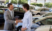 5 yếu tố được người mua xe quan tâm nhất