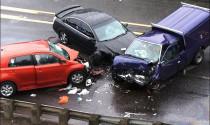 Những lưu ý về bồi thường bảo hiểm ô tô