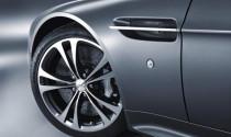 Những lưu ý khi chọn mua lốp ô tô