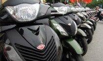 Tư vấn: Xử phạt thế nào với công ty nhập khẩu xe máy giá rẻ có dấu hiệu lừa đảo?