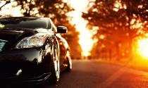 Chăm sóc cơ bản cho ô tô vào ngày hè nóng bức