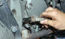 Những lưu ý khi sử dụng xe máy phun xăng điện tử