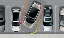 Những lưu ý khi canh khoảng cách dành cho người mới học lái ô tô